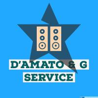 D'Amato Service