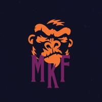 Monkey MKF