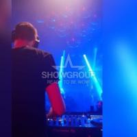 Stoner DJ