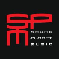 Sound Planet Music