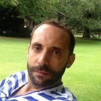Emiliano Bulgaria