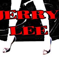 JerryLee