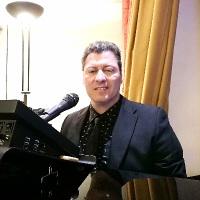 Renato Bartolucci