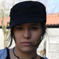 Lorena Avanzi
