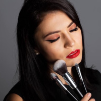 Iryna.make_up