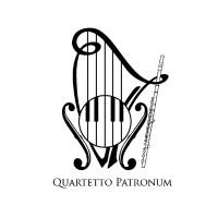 Quartetto Patronum