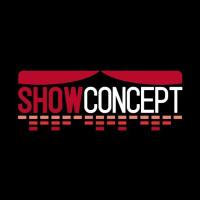 Show Concept