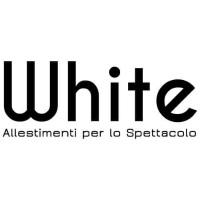 White Allestimenti