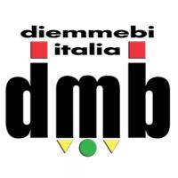 DMB ITALIA SRL