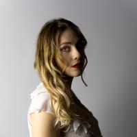 Vanessa Berni