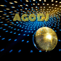 DJ AGO Music Party