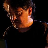 Lucio Morandi
