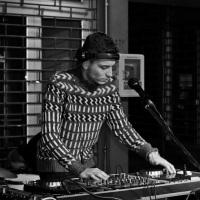 DJ BEV