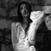 Valeria Bonalume