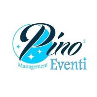 Pino Eventi Artistic Management