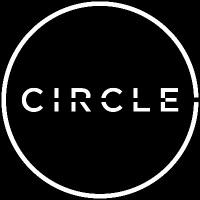 Circle Srl