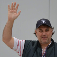 Bob Caprai videographer