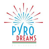 Pyrodreams Srl by Bernocco