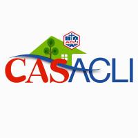 CASACLI CpF