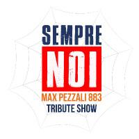 Sempre Noi Max Pezzali 883 Tribute Band