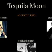 Tequila moon
