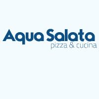 Aqua Salata Pizza & Cucina