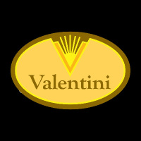 az..agrituristica VALENTINI ALBERTO S.S.