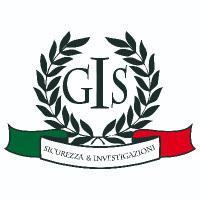 GLOBAL INVESTIGATION SERVICE Srl
