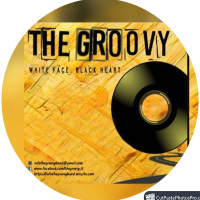 The Groovy