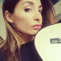 Silvia falanga
