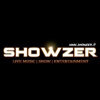 SHOWZER
