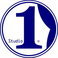 Studio1 - Entertainment Clubbing