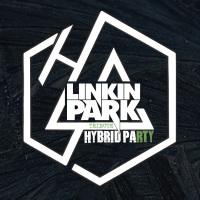 HYBRID PARTY - Linkin Park tribute