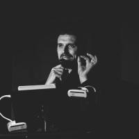 Edoardo Claudio Olivieri