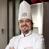 CHEF MAURO PODDESU