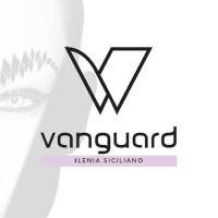 Vanguard Agency