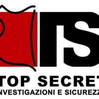 TOP SECRET INVESTIGAZIONI E SICUREZZA SRL