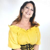 SoniaMilanPatton