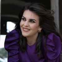 Diletta Carrozzo