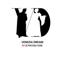 Venezia Dream by Le piccole cose