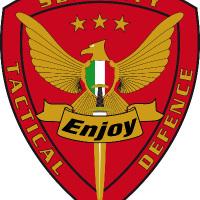 Gruppo Enjoy Security & Intelligence