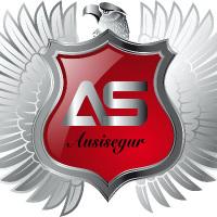 AUSISEGUR SECURITY GROUP