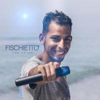 Fischietto the voice