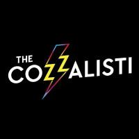 The Cozzalisti