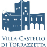 VILLA-CASTELLO DI TORRAZZETTA