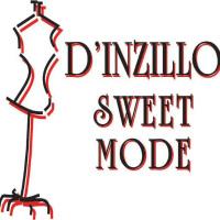 D'Inzillo Sweet Mode srl