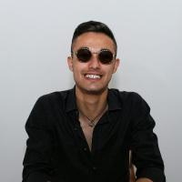 Daniele Fioribello Video
