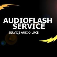Audioflash service