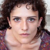 Francesca Bertocchini