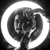Mario Boccuni - Videomaker e Fotografo